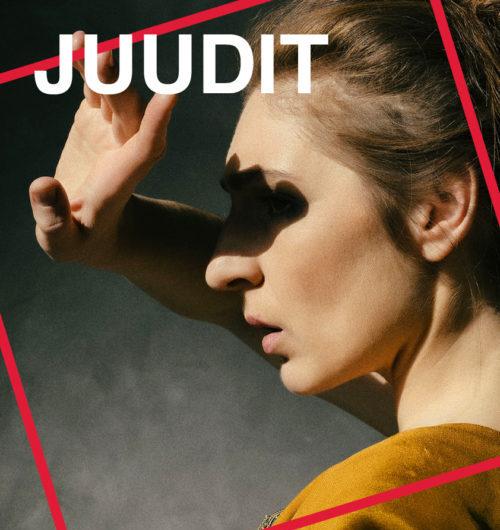 JUUDIT
