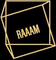 R.A.A.A.M.