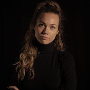 Karen Adler