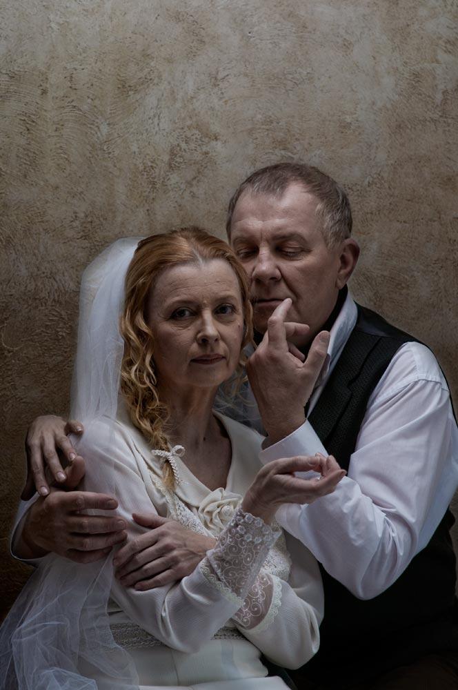 Surm, sünd ja laulatus